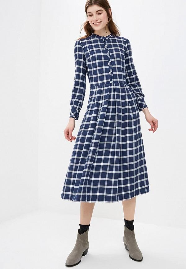 Платье Gregory Gregory GR793EWCLPY6 юбка gregory gregory gr793ewclqb7