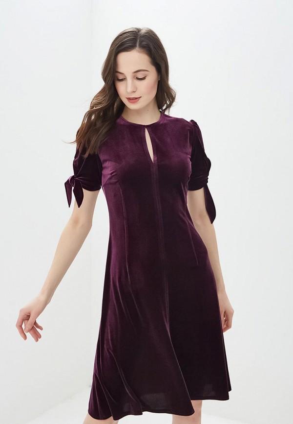 лучшая цена Платье Gregory Gregory GR793EWCLPY7