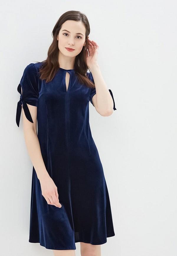 лучшая цена Платье Gregory Gregory GR793EWCLPY8