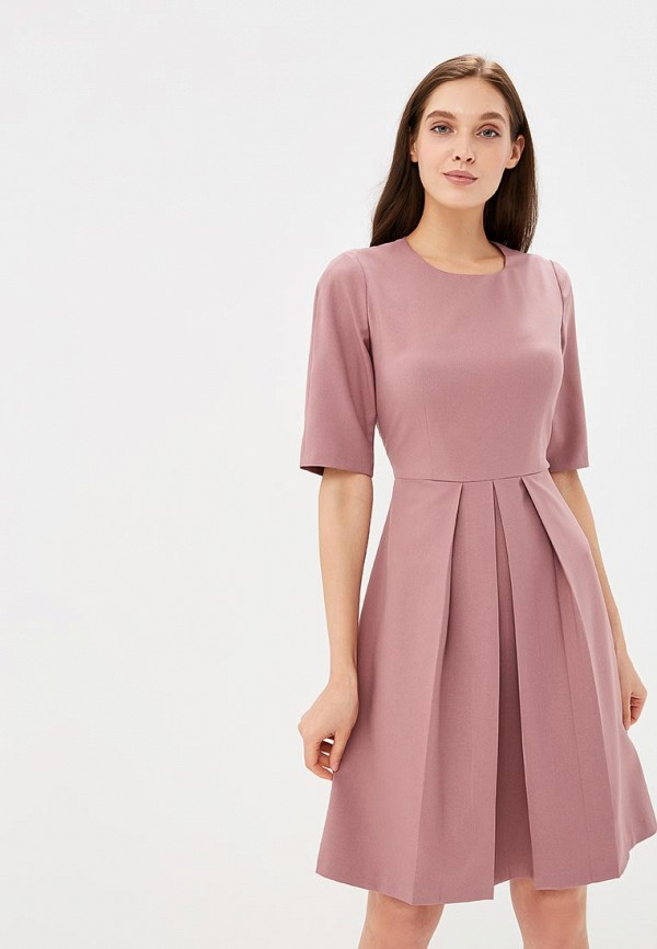 Платье Gregory Gregory GR793EWCLQA2 платье gregory gregory mp002xw1hgm1