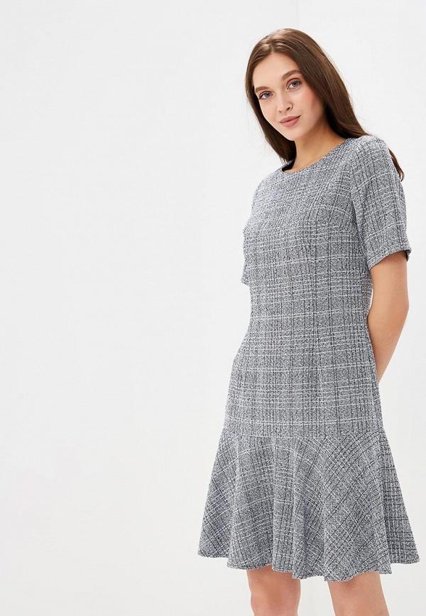 лучшая цена Платье Gregory Gregory GR793EWCLQA9