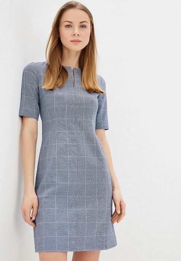 лучшая цена Платье Gregory Gregory GR793EWETZO0