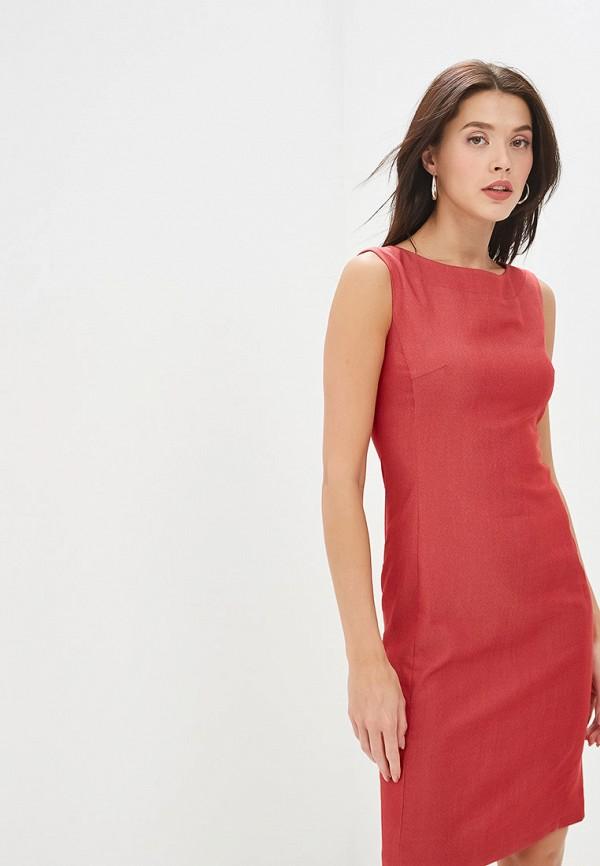 Платье Gregory Gregory GR793EWETZQ3