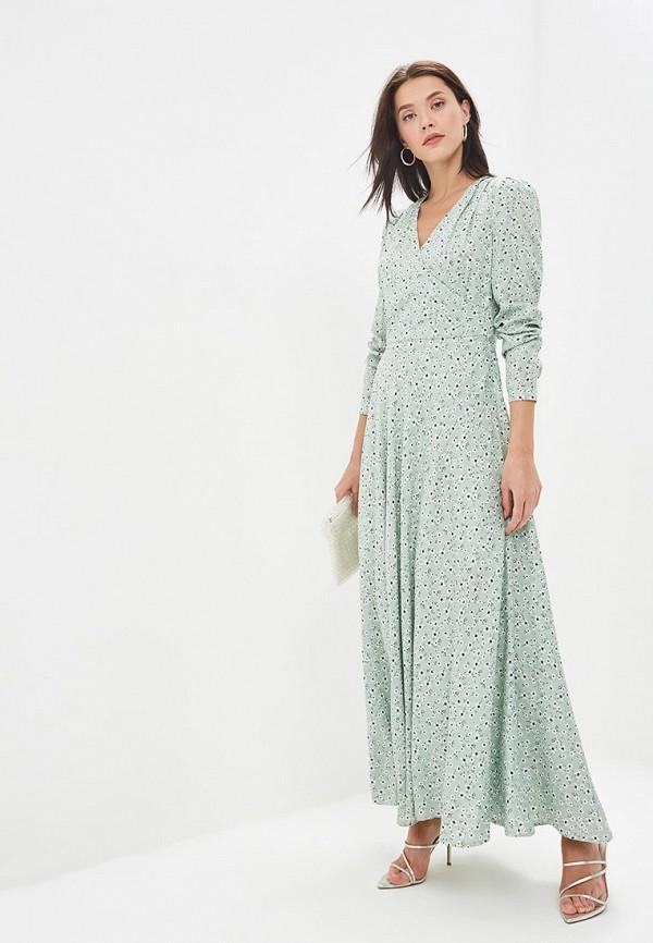 лучшая цена Платье Gregory Gregory GR793EWETZQ7