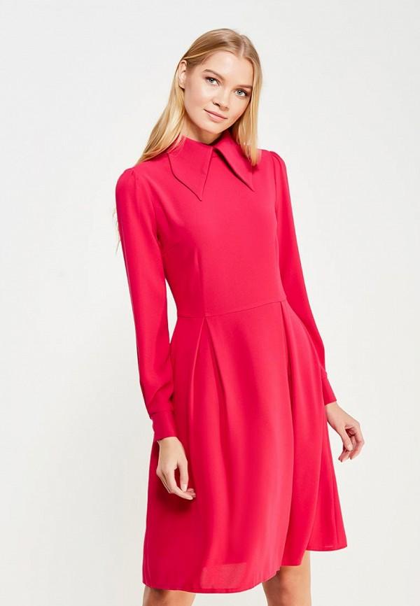 Платье Gregory Gregory GR793EWWPN46 пальто gregory gregory mp002xw1g3iq