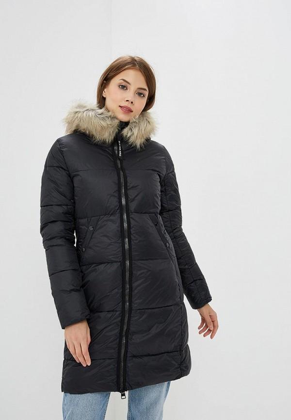 Куртка утепленная G-Star G-Star GS001EWBQAX0 цена