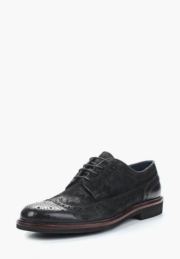 где купить Туфли Guido Grozzi Guido Grozzi GU014AMAGLR0 по лучшей цене