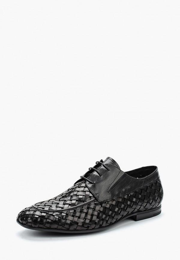 где купить Туфли Guido Grozzi Guido Grozzi GU014AMAGLR2 по лучшей цене
