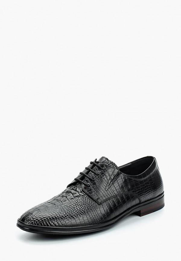 где купить Туфли Guido Grozzi Guido Grozzi GU014AMAGLR7 по лучшей цене