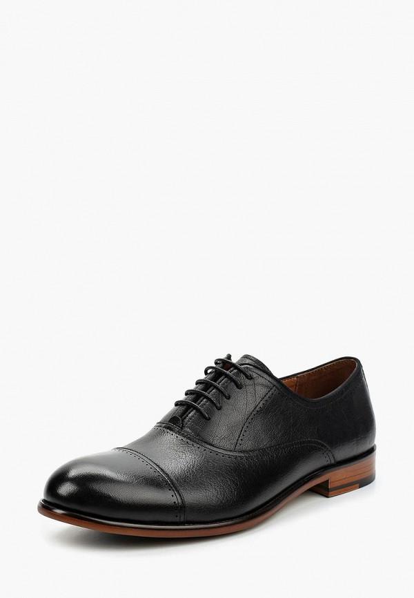 где купить Туфли Guido Grozzi Guido Grozzi GU014AMAGLS5 по лучшей цене
