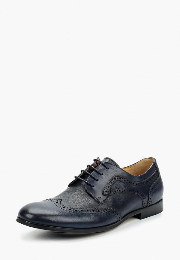 где купить Туфли Guido Grozzi Guido Grozzi GU014AMAGLT6 по лучшей цене
