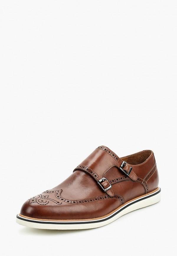 где купить Туфли Guido Grozzi Guido Grozzi GU014AMAGLT7 по лучшей цене