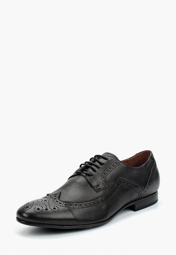 где купить Туфли Guido Grozzi Guido Grozzi GU014AMAGLT9 по лучшей цене
