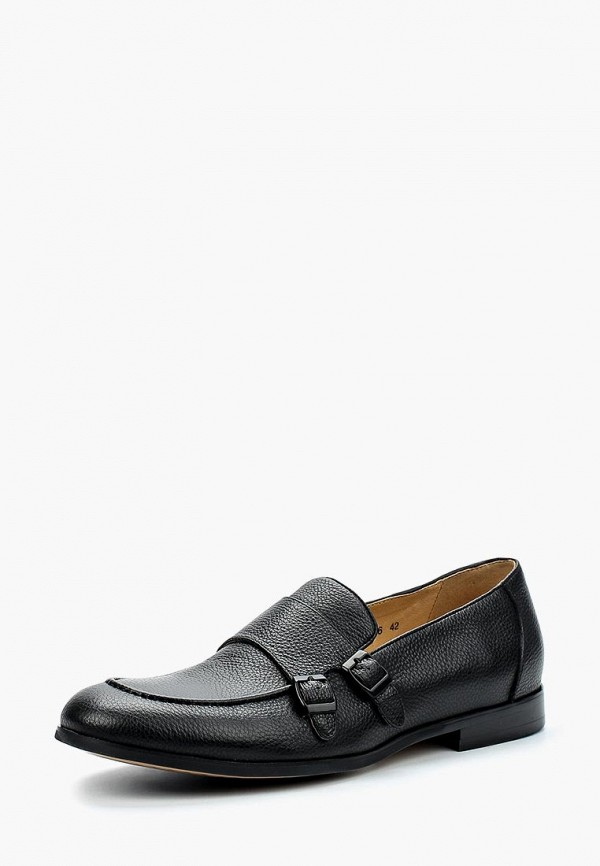 где купить Туфли Guido Grozzi Guido Grozzi GU014AMAGLU6 по лучшей цене