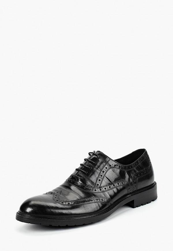 где купить Туфли Guido Grozzi Guido Grozzi GU014AMCIUI4 по лучшей цене