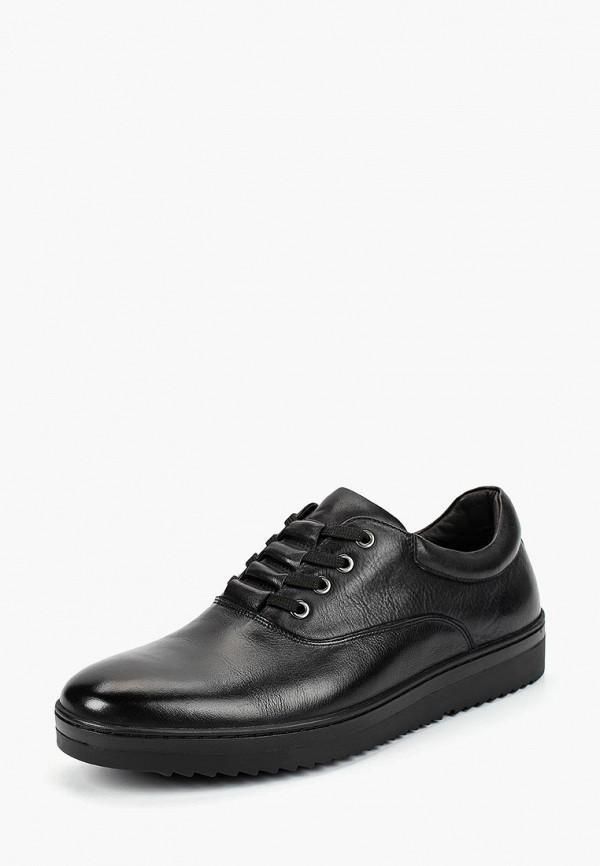где купить Туфли Guido Grozzi Guido Grozzi GU014AMCIUL5 по лучшей цене