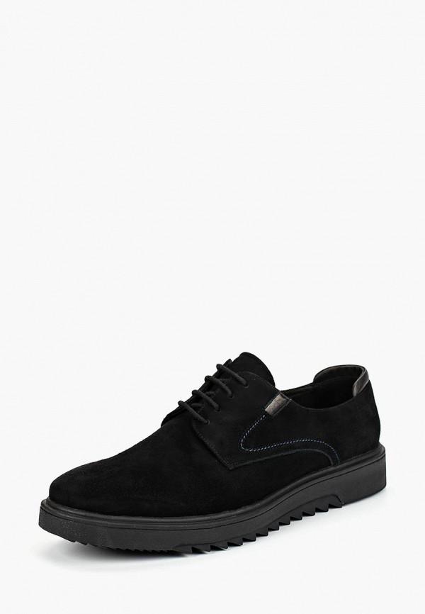 где купить Туфли Guido Grozzi Guido Grozzi GU014AMCIUM1 по лучшей цене
