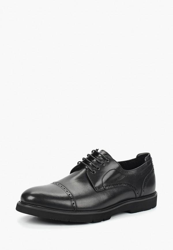 где купить Туфли Guido Grozzi Guido Grozzi GU014AMCIUM2 по лучшей цене