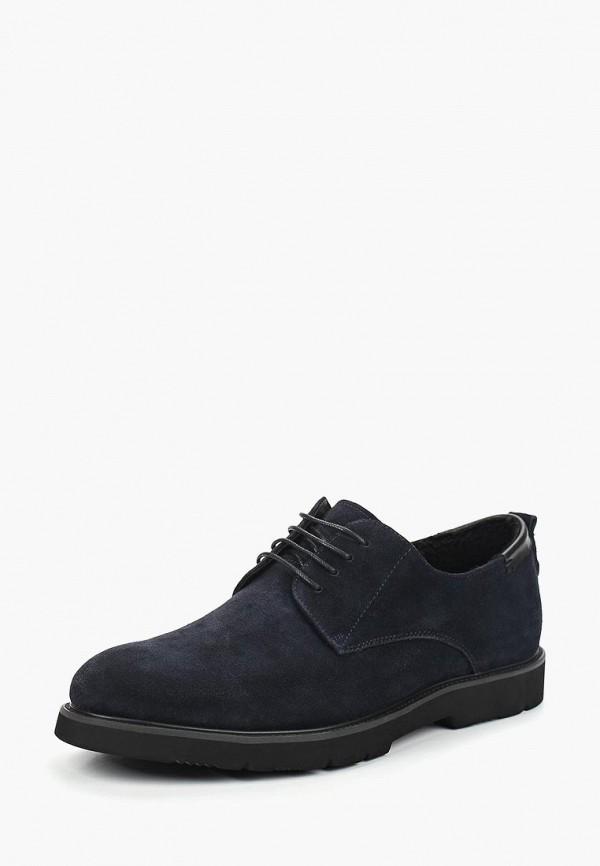 где купить Туфли Guido Grozzi Guido Grozzi GU014AMCIUM3 по лучшей цене