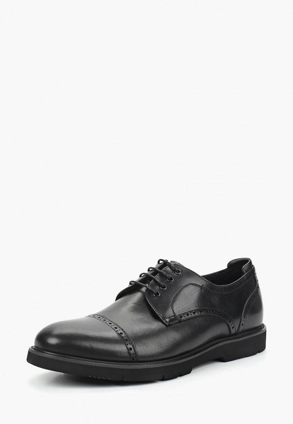 где купить Туфли Guido Grozzi Guido Grozzi GU014AMCIUM8 по лучшей цене