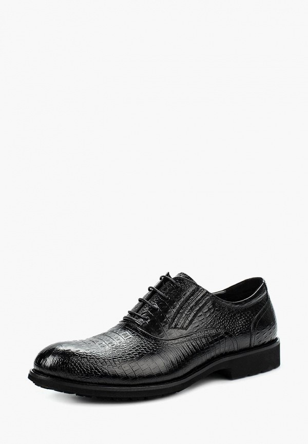 где купить Туфли Guido Grozzi Guido Grozzi GU014AMLRJ27 по лучшей цене