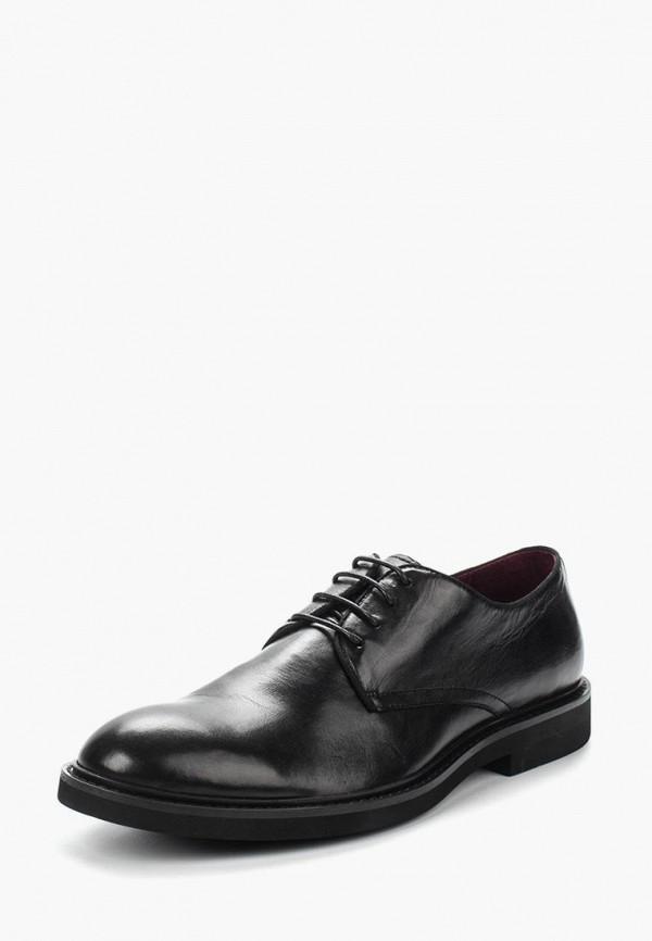 где купить Туфли Guido Grozzi Guido Grozzi GU014AMVSX16 по лучшей цене