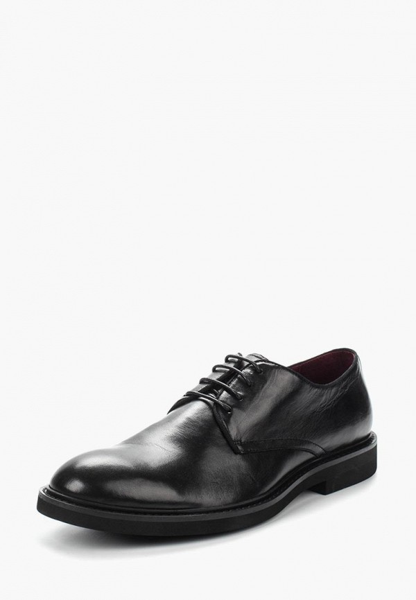 цены Туфли Guido Grozzi Guido Grozzi GU014AMVSX16