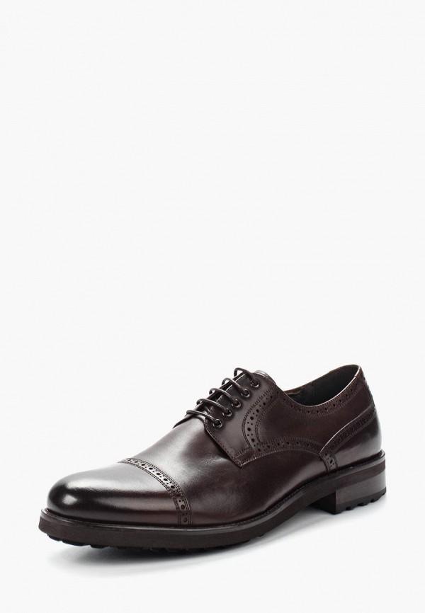 где купить Туфли Guido Grozzi Guido Grozzi GU014AMVUN26 по лучшей цене