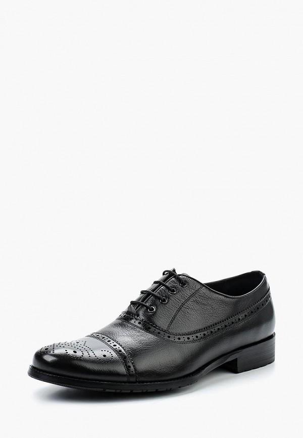 где купить Туфли Guido Grozzi Guido Grozzi GU014AMVUN27 по лучшей цене