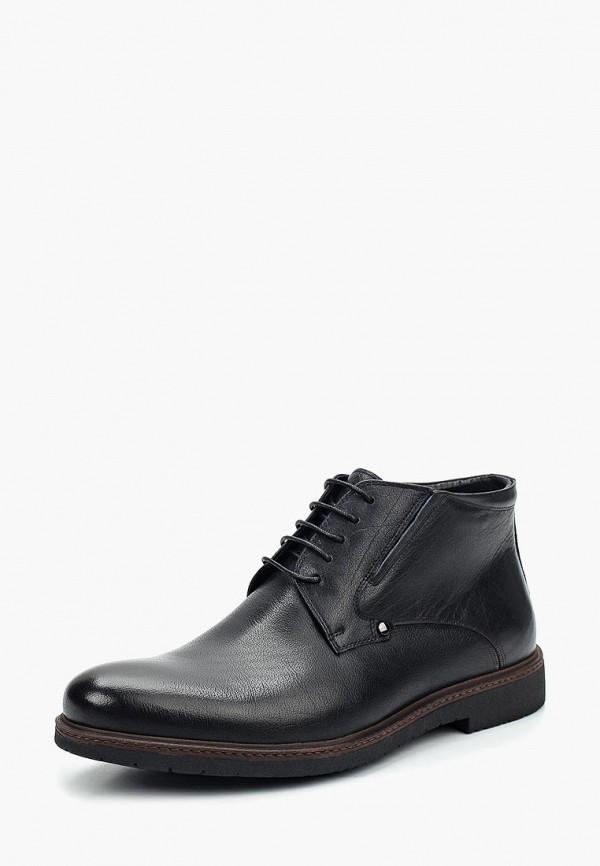 Ботинки классические Guido Grozzi Guido Grozzi GU014AMVUN84 кеды guido grozzi guido grozzi gu014amvun60