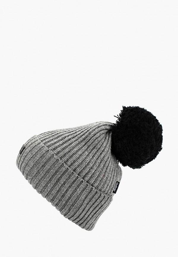 Шапка Gulliver Gulliver GU015CBBTWK1 шапка gulliver шапка