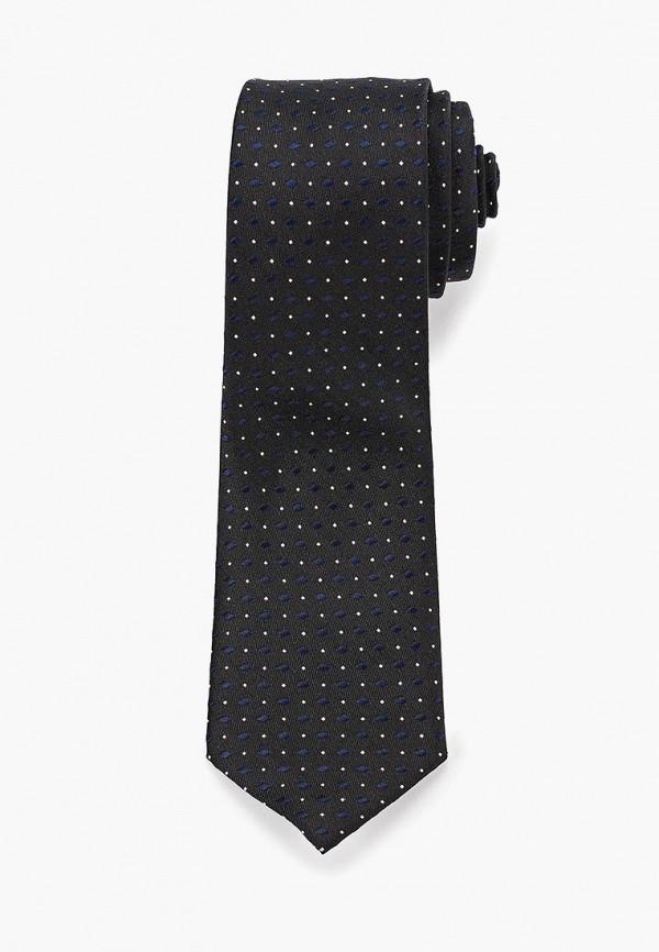галстуки и бабочки gulliver для мальчика, черные