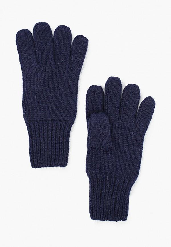 Перчатки Gulliver Gulliver GU015DGFOCF2 перчатки gulliver gulliver gu015dbfoch4