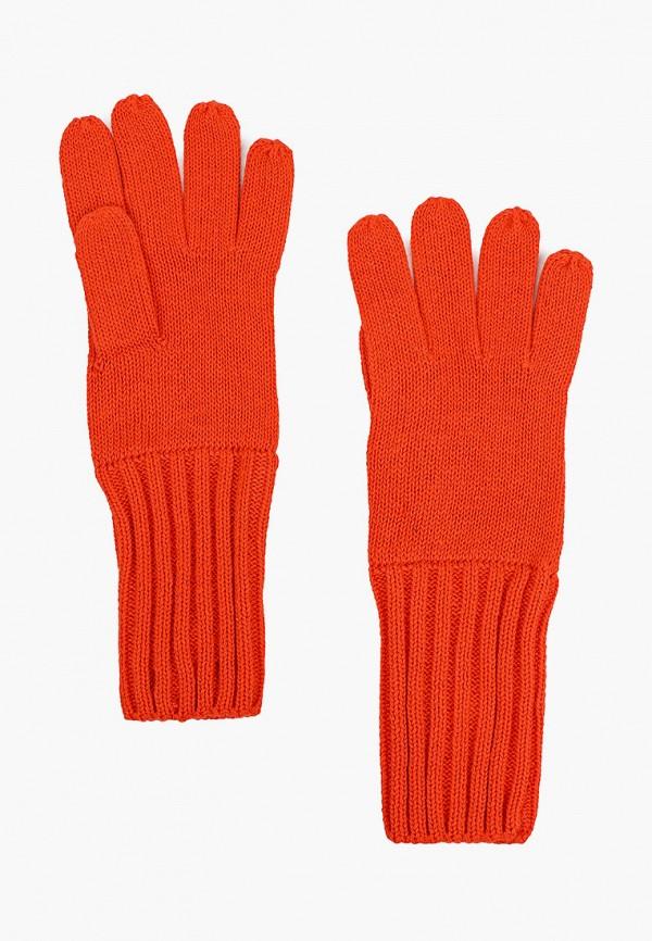 Перчатки Gulliver Gulliver 22008GJC7605 оранжевый фото