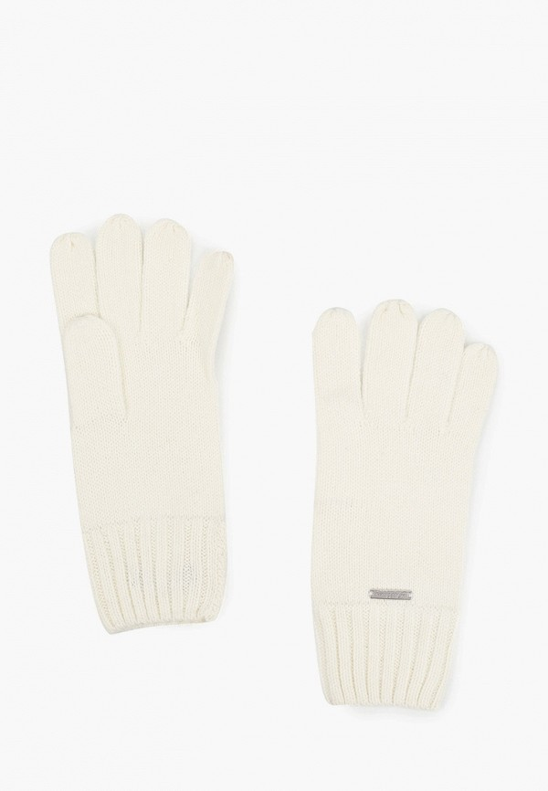 Перчатки Gulliver 21809GTC7606 фото