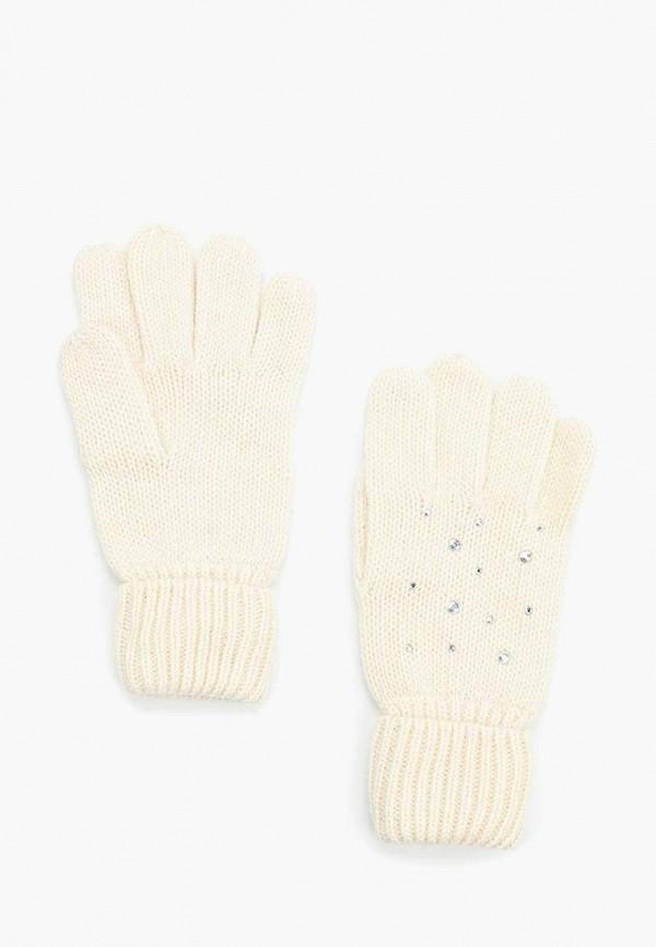 Перчатки Gulliver  GU015DGWAU29