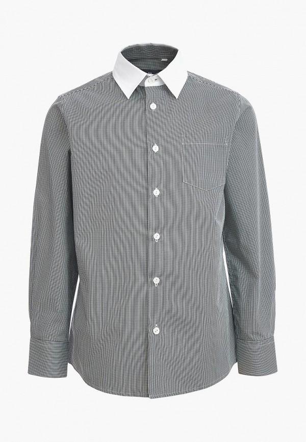 Рубашка Gulliver Gulliver GU015EBBTVF6 пиджак gulliver gulliver gu015eguuz81