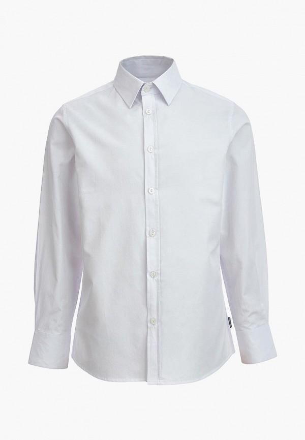 где купить Рубашка Gulliver Gulliver GU015EBBTVG2 дешево