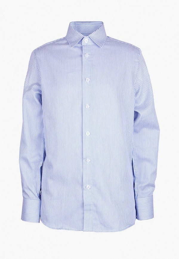 Рубашка Gulliver  GU015EBBTVG3