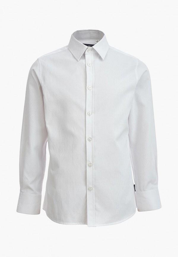 Рубашка Gulliver Gulliver GU015EBBTVG7