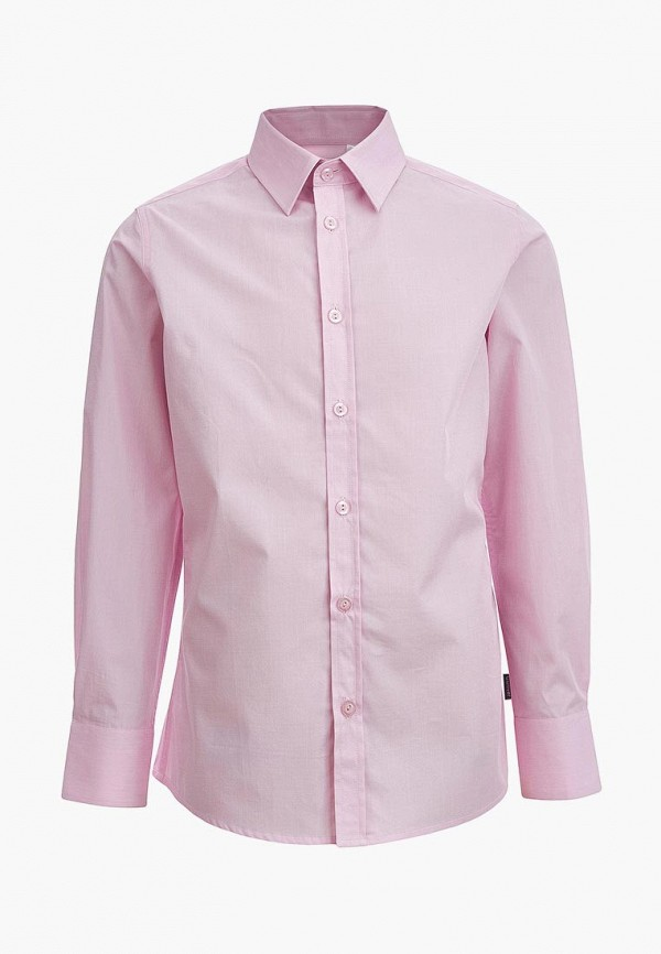 Рубашка Gulliver Gulliver GU015EBBTVG8 куртка утепленная gulliver gulliver gu015ebcrpv1