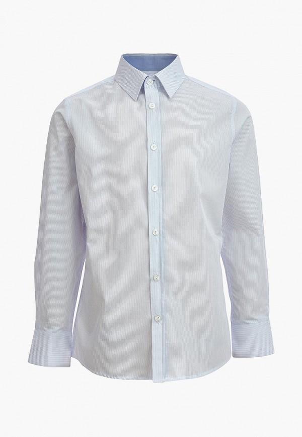 Рубашка Gulliver Gulliver GU015EBBTVH0 рубашка gulliver gulliver gu015ebbuoa3