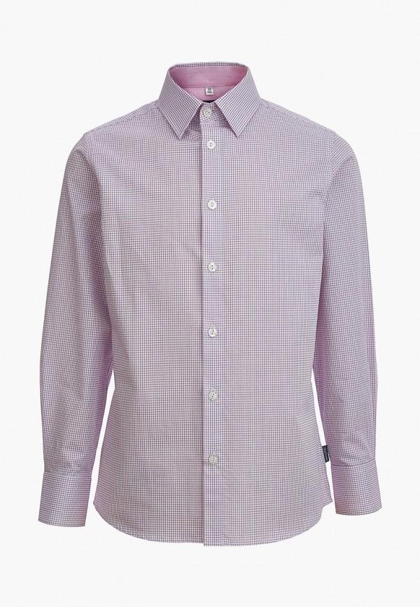 Купить Рубашка Gulliver, gu015ebbtvh3, фиолетовый, Осень-зима 2018/2019
