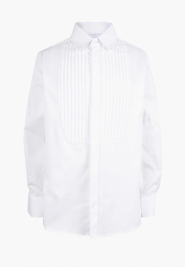 Рубашка Gulliver Gulliver GU015EBBTVH5 куртка утепленная gulliver gulliver gu015ebcrpv1