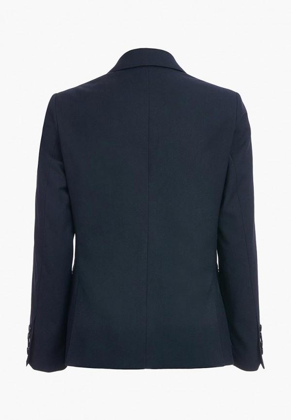 Пиджак для мальчика Gulliver 218GSBC4802 Фото 2