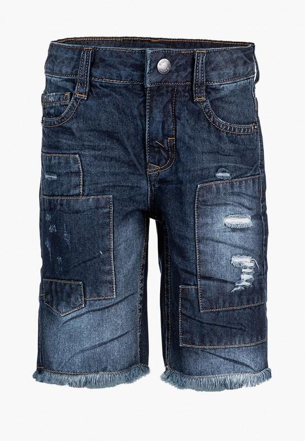 цены на Шорты джинсовые Gulliver Gulliver GU015EBEEXA5  в интернет-магазинах