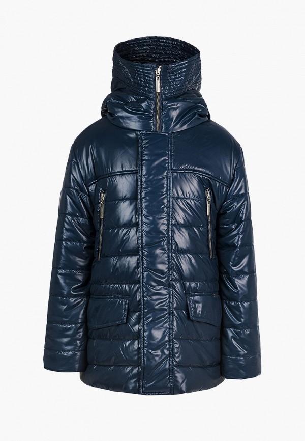 купить Куртка утепленная Gulliver Gulliver GU015EBFOBP2 онлайн