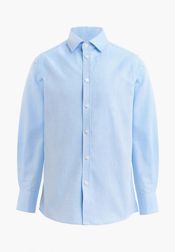 Рубашка Gulliver Gulliver GU015EBFOBP7 цены
