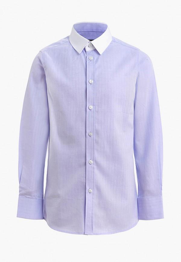 Рубашка Gulliver Gulliver GU015EBFOBP9 цена и фото