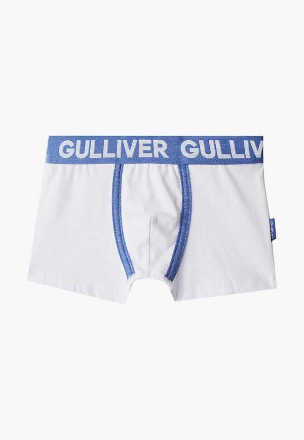 Трусы Gulliver